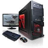 XG Gaming Elite 2000
