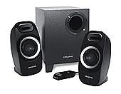 Creative Inspire T3300 2.1 Speakers System